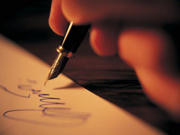 escribirescribirescribir - OBRAS INÉDITAS